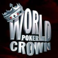 maro84 vence autoridad freeroll satelite world poker crown