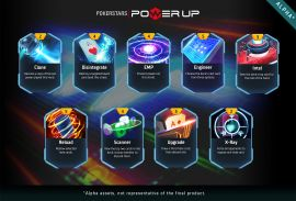 PokerStars Power Up (Foto: PokerStars)
