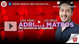 La ciencia del HU, con Adrián Mateos