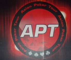 asian poker tour titan poker