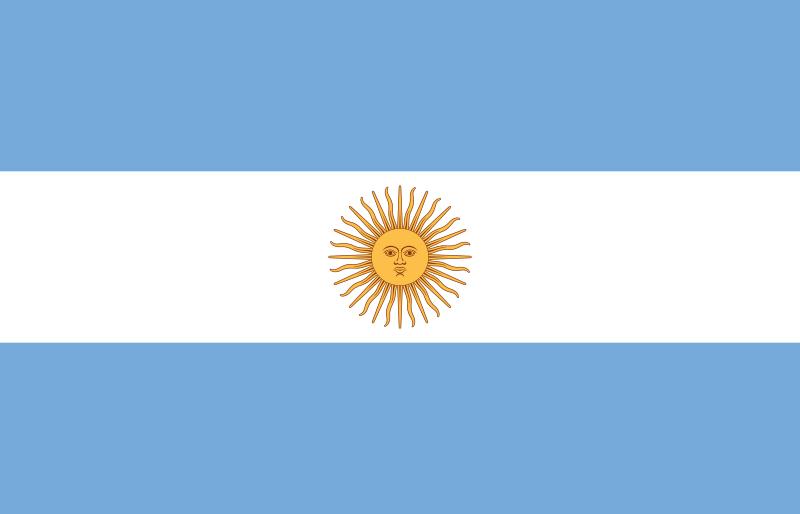 nacion argentina publica extenso articulo auge poquer pais mundo