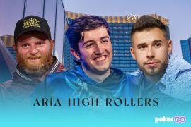 Petrangelo, Ali y Sean (PokerGo)