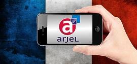 La ARJEL anuncia la liquidez hispano-francesa