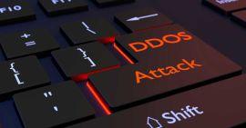 Seguimos a vueltas con los hackers
