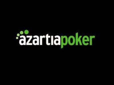 hazte buena banca bankroll building azartia poker