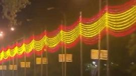 Muchas luces españolas en el SCOOP