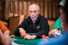 Barry Greenstein, padre de los donkas (Foto: WSOP)