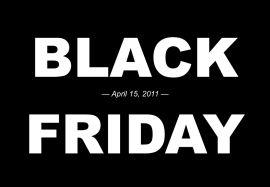 Un día negro... y largo (Pokernews)