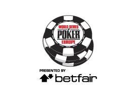 betfair apunta ryder cup poker