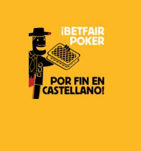 premios freeroll betfair estan repartiendo
