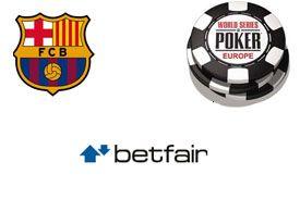 betfair ultimos satelites wsope datos acuerdo fc barcelona