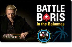 pokerstars lleva bahamas jugar boris becker