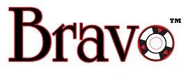 7 et 8 janvier - étape Grenoble du WIPT Bravo-logo