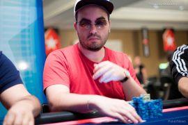 Bryn, pobre niño rico (Pokernews)