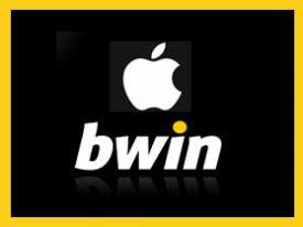 bwin 100 mac