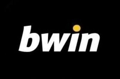 blog bwin