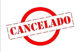 Cancelaciones de torneos en PS y Winamax