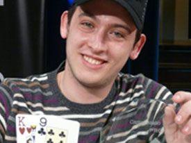 poker stars expulsa jugador team pro italiano