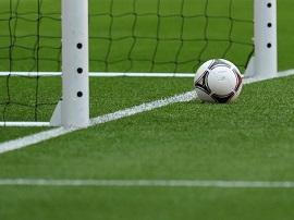 ¿El fútbol afecta al tráfico de Winamax? [Foto:As]