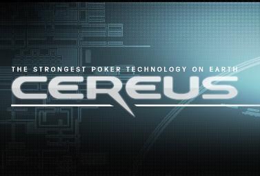 Logo de CEREUS