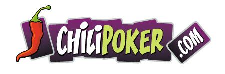 Logo de Chilipoker