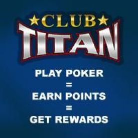 titan poker lanza nueva promocion club titan