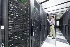 Hora de modernizar esos Pentium