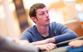 Tom Dwan se aburre de sus imitadores (Pokernews)