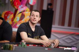 Dwan responde al hype con botazos (Poker Central)