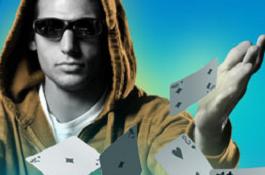 escuela paradise poker