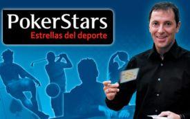 poker llega antena 3 programa semanal poker stars estrellas deporte