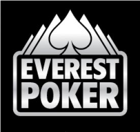 everest poker ofrece freerolls semanales 500 hasta final 2009