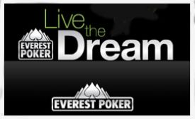 habra segunda edicion live the dream everest