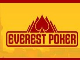 everest poker organiza 8 abril 1 000 freeroll exclusivo jugadores espanoles