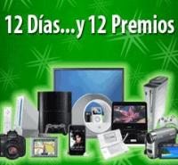 12 dias 12 regalos everest poker