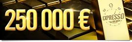 200.000€ ganados en 4 minutos