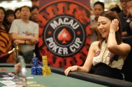 Macau online poker darmowe casino internetowe