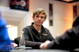 Fedor Holz, verdugo de Sergi (Poker Central)