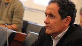 Mirabelli, enemigo de la liquidez(Foto: Gioconews)