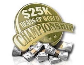 todo listo 25k heads up world championship full tilt poker