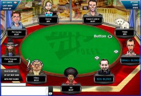 calendario completo full tilt poker ftops