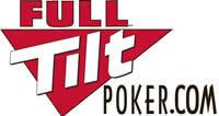 arrancan ix full tilt on line poker series
