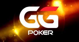 GGPoker, refugio para los nuestros