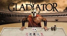 stroposauce gana 2 Gladiators de Party