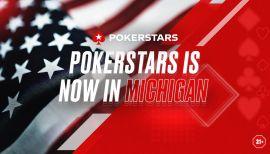 Estreno de campanillas para Pokerstars.mi