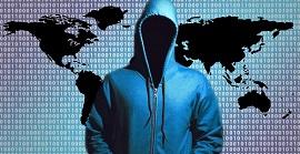 Los hackers atacan 2+2