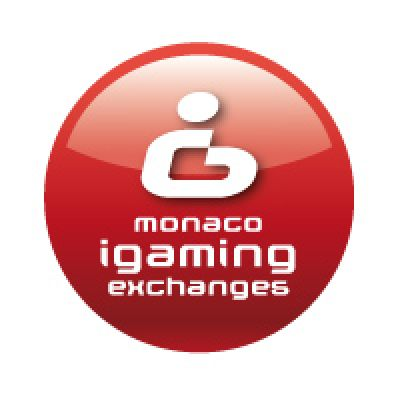 igaming awards