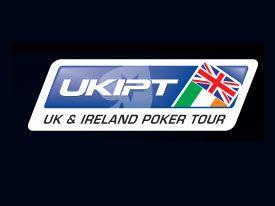 nuevo circuito pokerstars reino unido e irlanda