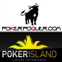 os presentamos promocion verano pokerisland