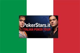 poker stars presenta gran circuito italia